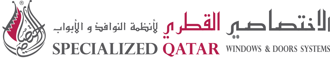 Specialized Qatar Windows and Doors Systems Company